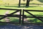 Alligator Creek QLD Farm fencing 13