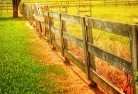 Alligator Creek QLD Farm fencing 4