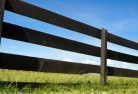 Alligator Creek QLD Farm fencing 5