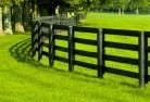 Alligator Creek QLD Farm fencing 7