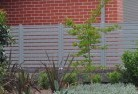 Alligator Creek QLD Garden fencing 11