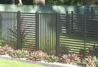 Alligator Creek QLD Garden fencing 13