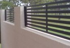 Alligator Creek QLD Garden fencing 22