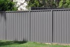 Alligator Creek QLD Garden fencing 39