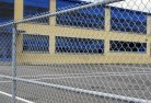 Alligator Creek QLD Industrial fencing 6